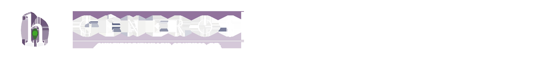 Logo GENEROS